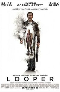 Review – Looper