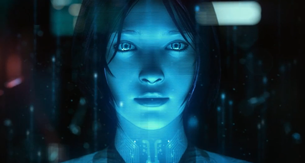 To disable quot hey cortana quot cortana on the lock screen disable cortana