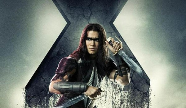 What X-Men: Days of Future Past Means for Civil Rights and Native Americans
