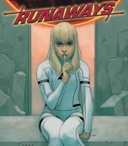 Runaways Return in Marvel's Battleworld