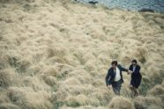 Movie Review: The Lobster (2016)