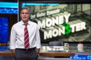 Movie Review: Money Monster (2016)