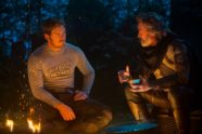Movie Review: Guardians of the Galaxy Vol. 2 (2017)