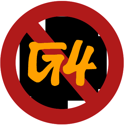 Cancellation of Attack of the Show and X-Play Signal The Death of G4
