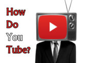 How Do You Tube? – The Nerdwriter