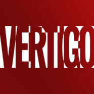 Nerd News: Vertigo's new Fall Lineup