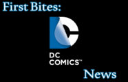 First Bites: DC's Wonder Woman/Conan the Barbarian Crossover and Adam West Tributes