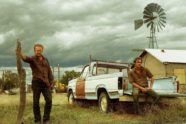 Movie Review: Hell or High Water (2016)
