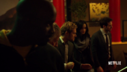 Fresh Trailer: Marvel's The Defenders (2017)